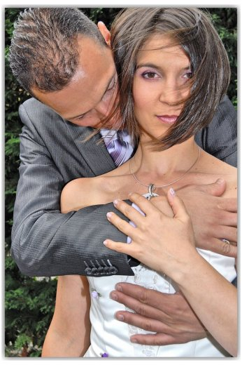Photographe mariage - Studio 13-31 - photo 15
