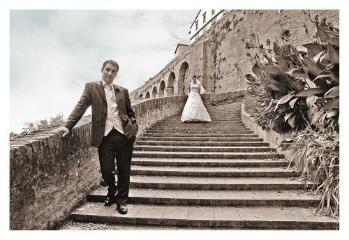 Photographe mariage - Studio 13-31 - photo 35