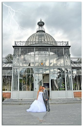 Photographe mariage - Studio 13-31 - photo 17