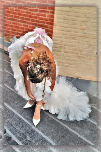 Photographe mariage - Studio 13-31 - photo 6