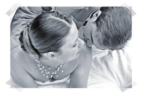 Photographe mariage - Studio 13-31 - photo 19