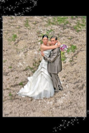 Photographe mariage - Studio 13-31 - photo 21