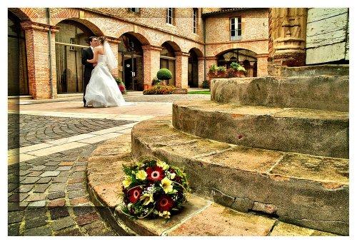 Photographe mariage - Studio 13-31 - photo 23