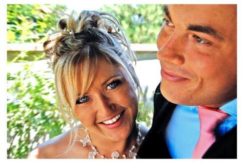 Photographe mariage - Studio 13-31 - photo 16