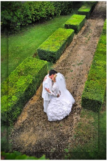 Photographe mariage - Studio 13-31 - photo 30