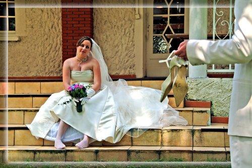 Photographe mariage - Studio 13-31 - photo 24