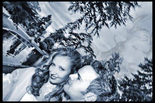 Photographe mariage - Studio 13-31 - photo 36