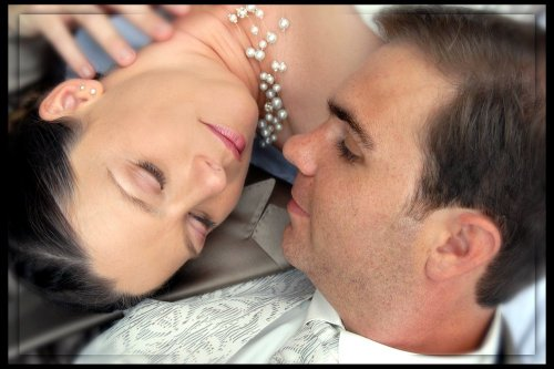 Photographe mariage - Studio 13-31 - photo 20