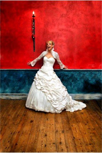 Photographe mariage - Studio 13-31 - photo 33