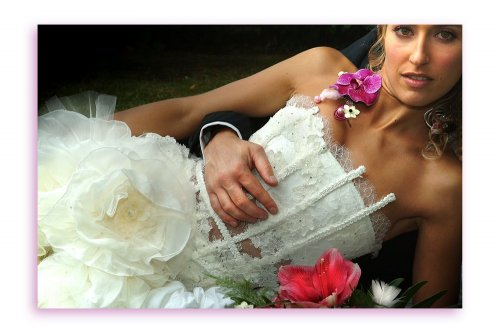 Photographe mariage - Studio 13-31 - photo 4