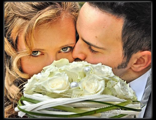 Photographe mariage - Studio 13-31 - photo 1