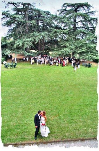 Photographe mariage - Studio 13-31 - photo 8