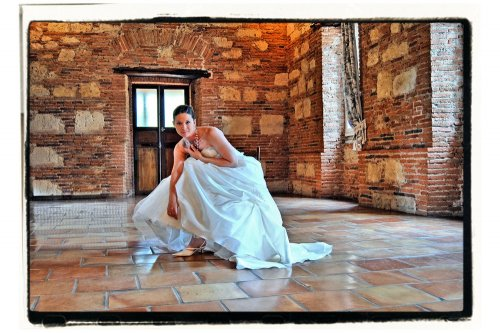 Photographe mariage - Studio 13-31 - photo 12
