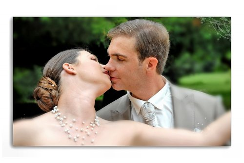 Photographe mariage - Studio 13-31 - photo 18