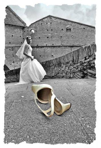 Photographe mariage - Studio 13-31 - photo 34