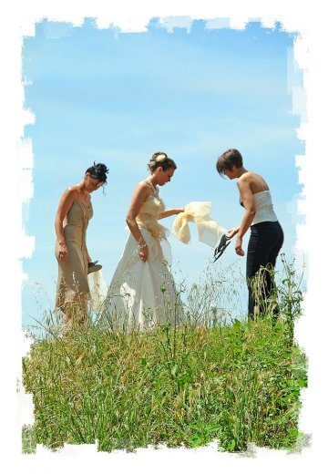 Photographe mariage - Studio 13-31 - photo 27