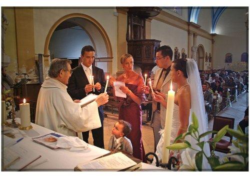 Photographe mariage - Studio 13-31 - photo 47