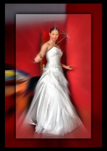 Photographe mariage - Studio 13-31 - photo 50
