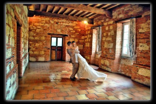 Photographe mariage - Studio 13-31 - photo 39