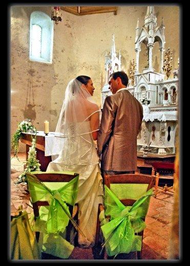 Photographe mariage - Studio 13-31 - photo 42