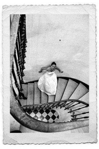 Photographe mariage - Studio 13-31 - photo 41