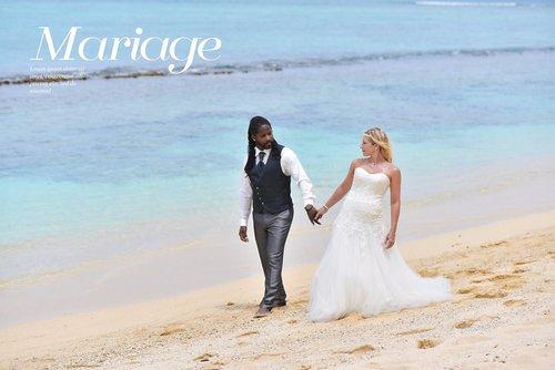 Photographe mariage - UP2DI Photography (Stéphane) - photo 5