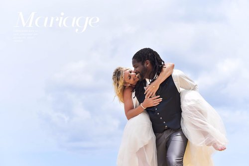 Photographe mariage - UP2DI Photography (Stéphane) - photo 6