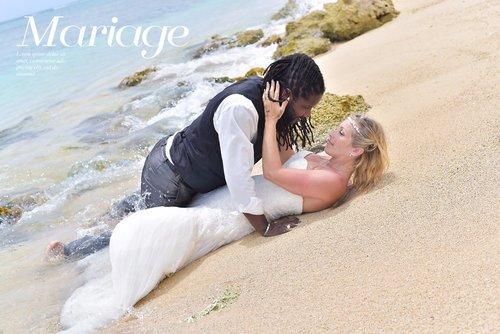 Photographe mariage - UP2DI Photography (Stéphane) - photo 7