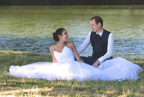 Photographe mariage - vincent cordier photo - photo 117