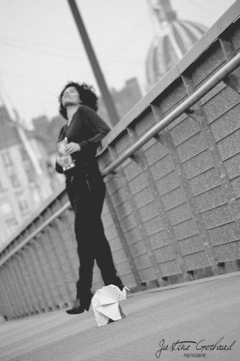 Photographe - Justine Gerbaud Photographe - photo 22