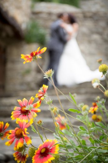 Photographe mariage - Charlotte M. Photographie - photo 7