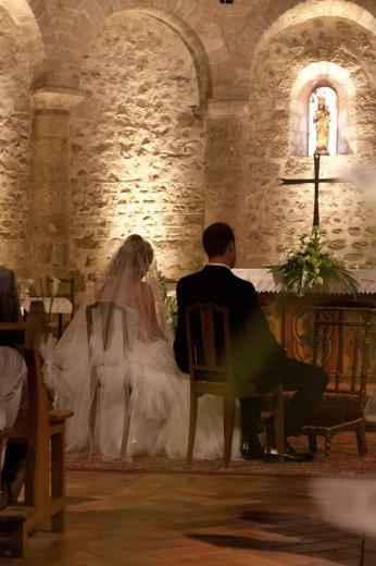 Photographe mariage - Charlotte M. Photographie - photo 30