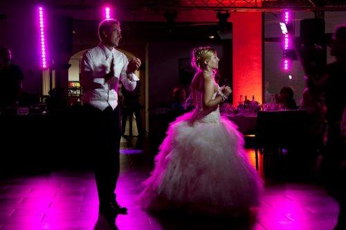 Photographe mariage - Charlotte M. Photographie - photo 33