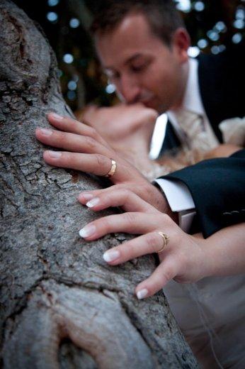Photographe mariage - Charlotte M. Photographie - photo 32