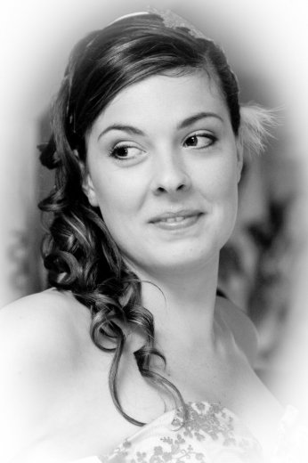 Photographe mariage - Charlotte M. Photographie - photo 36