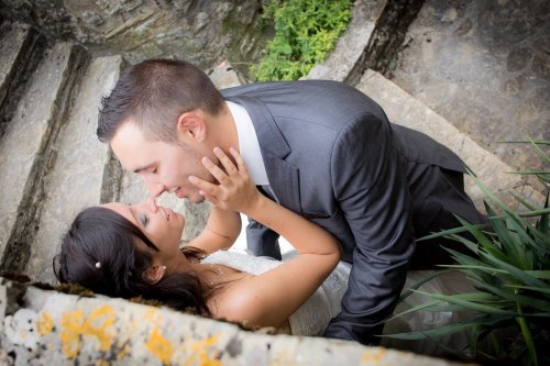 Photographe mariage - Charlotte M. Photographie - photo 6
