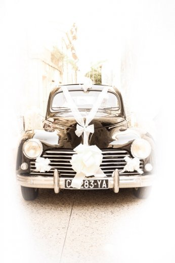 Photographe mariage - Charlotte M. Photographie - photo 42