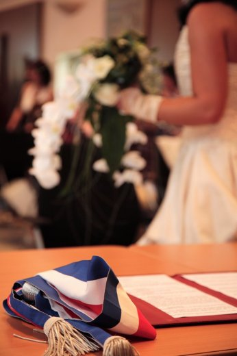 Photographe mariage - Charlotte M. Photographie - photo 20