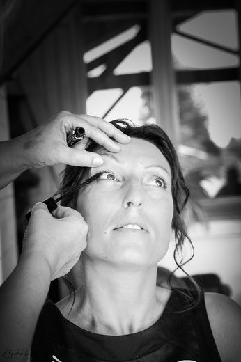 Photographe mariage - Le Gout de la Mangue - photo 134