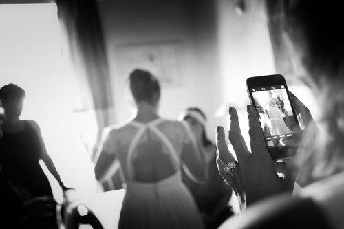 Photographe mariage - Le Gout de la Mangue - photo 7