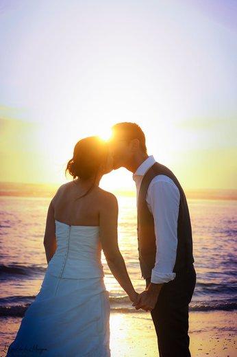 Photographe mariage - Le Gout de la Mangue - photo 10