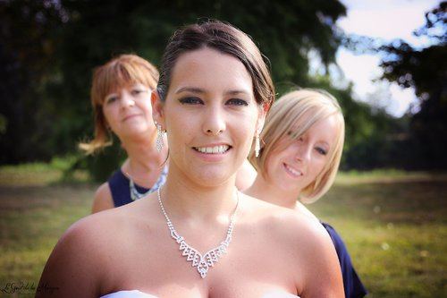 Photographe mariage - Le Gout de la Mangue - photo 128