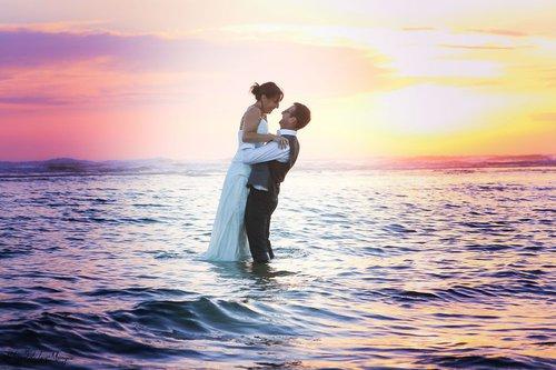Photographe mariage - Le Gout de la Mangue - photo 109