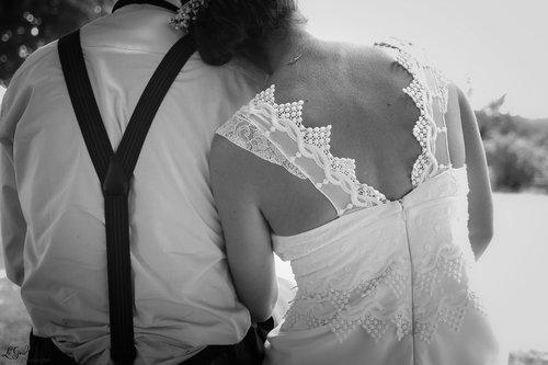 Photographe mariage - Le Gout de la Mangue - photo 13