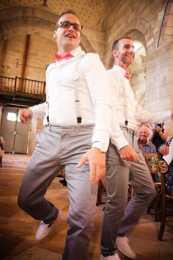 Photographe mariage - Le Gout de la Mangue - photo 138