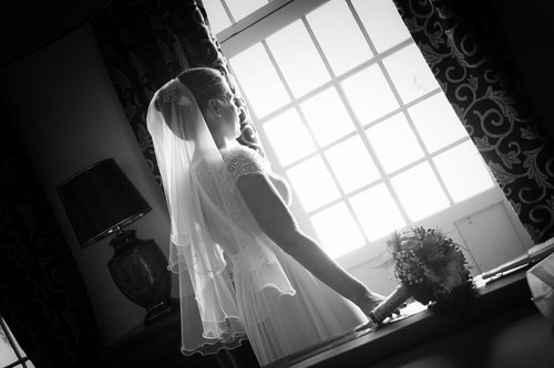 Photographe mariage - Le Gout de la Mangue - photo 9