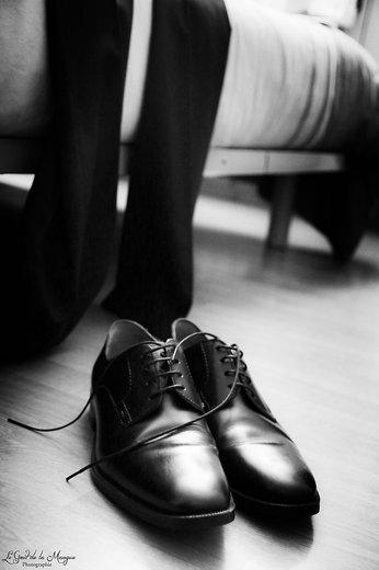Photographe mariage - Le Gout de la Mangue - photo 133