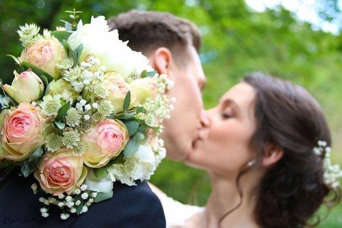 Photographe mariage - Le Gout de la Mangue - photo 6