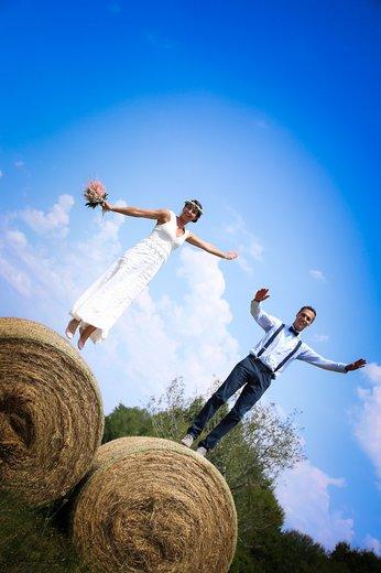 Photographe mariage - Le Gout de la Mangue - photo 142