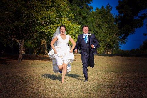 Photographe mariage - Le Gout de la Mangue - photo 125
